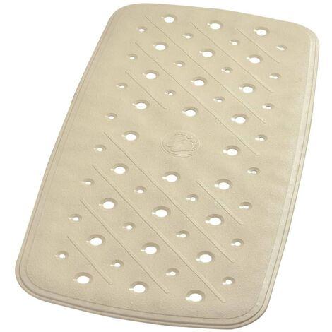 RIDDER Non-Slip Bath Mat Promo Beige - Beige