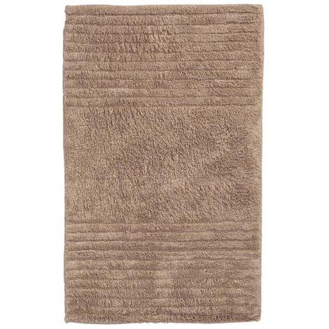 Sealskin Bath Mat Essence 50 x 80 cm Linen 294435466 - Brown