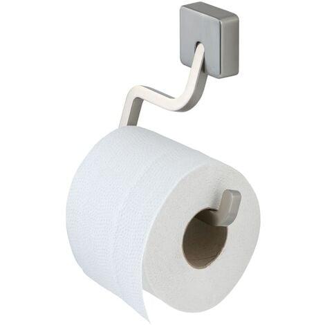 Tiger Toilet Roll Holder Impuls Silver 386530946 - Silver