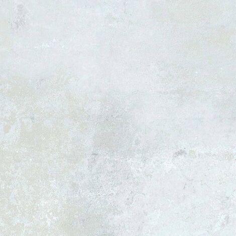 Grosfillex Wallcovering Tile Gx Wall+ 11pcs Boca Stone 30x60 cm Grey - Grey