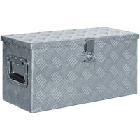 a8de099fa7 Van Vault CHEM STORE Chemical Storage Box for On-Site Hazardous ...