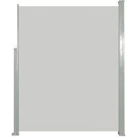 lowest price 4e519 05ce3 Patio awnings
