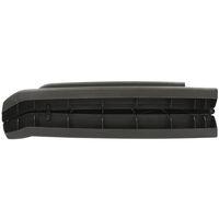 ProPlus Pet Ramp Black 155 cm 90 kg Plastic - Black