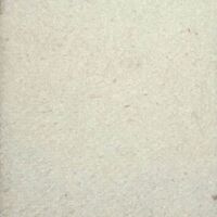Ubbink Synthetic Security Underlay 5 x 2 m 200 g/m² White 1331960