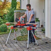 Einhell Stationary Saw Accessory MSS 1610