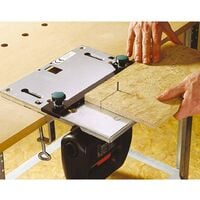 wolfcraft Jig Saw Table 6197000