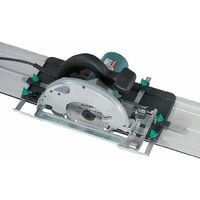 wolfcraft Guide Rail for Circular Saw FKS 115 6910000