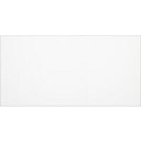 vidaXL Table Protector Transparent 180x90 cm 2 mm PVC - Transparent