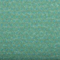 vidaXL Artificial Grass with Studs 4x1 m Green - Green