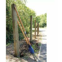 Draper Tools Post Hole Digger 1485 mm 34894