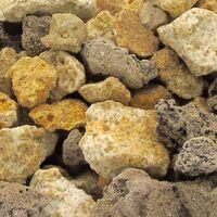 Ubbink Pond Substrate 5 kg 1373102 - Brown