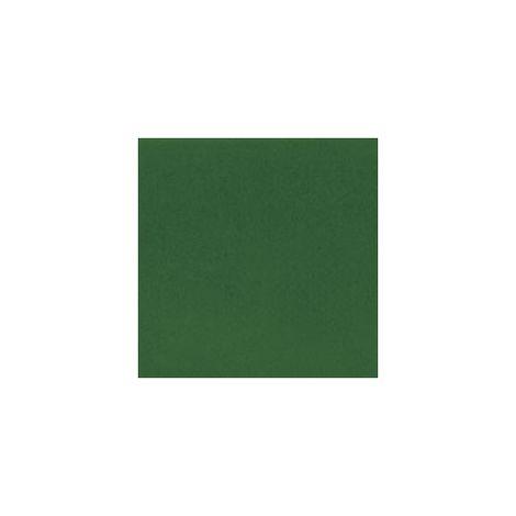 Adhésif Lames Flocados Vert 45CM x 1,5M