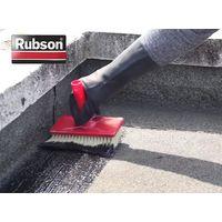 Rubson Revêtement d'étanchéité toitures plates 5L | Couleur: Gris