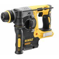 DeWALT Kit DWK802T (DCD796 + DCH273 + DCG405 + DCF887 + DCS355 + DCS369 + DCS391 + DCL050 + 3 x 5,0 Ah + DCB115 + 4 x TSTAK VI)