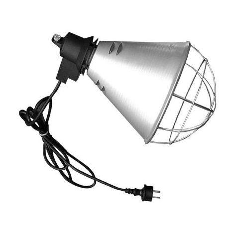 Porta lámparas Criadora de Pollitos - Ref.: 13502002