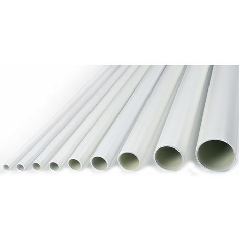 3,0ml Barre multicouche 16bar-95°-Alu 0,4mm-Ø26x3.0