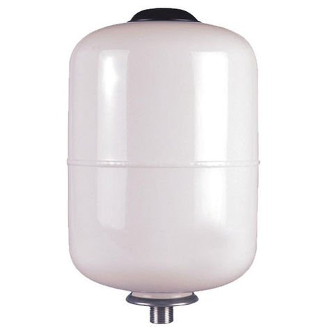 Vase expansion sanitaire VEXBAL - 12 litres