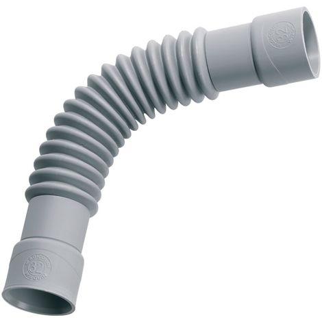 Magicoude droit Femelle-Femelle Ø50 mm à coller