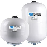 Vase expansion sanitaire WATTS type AR-N - 24 litres