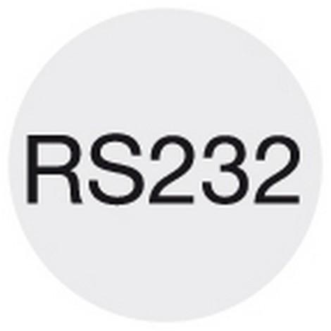 R/ègle de rapporteur Samfox 0-300 mm en acier inoxydable rapporteur /électronique Goniom/ètre num/érique Angle Finder Mitre Gauge Ruler