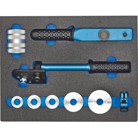 Pince a cintrer 3-10 mm in i-BOXX 72