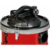 Set accessoires aspirateur TC-AV 1618