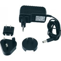 Chargeur Protection respiratoire Air System