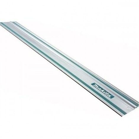 Makita 199141-8 Guide Rail 1500mm for SP6000K/DHS710/DSP600