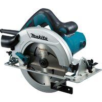 Makita HS7601J 190mm Circular Saw 240v