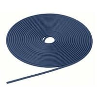 Bosch FSN HB Anti-Slip Strip For Guide Rails 1600Z0000E