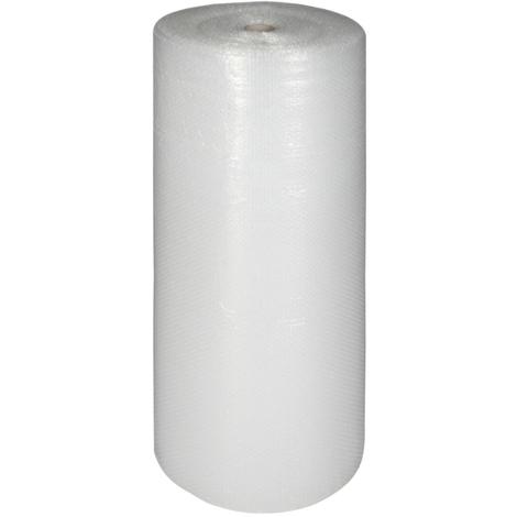 Luftpolsterfolie 50cm X 50m Noppenfolie Verpackungsmaterial Polsterfolie