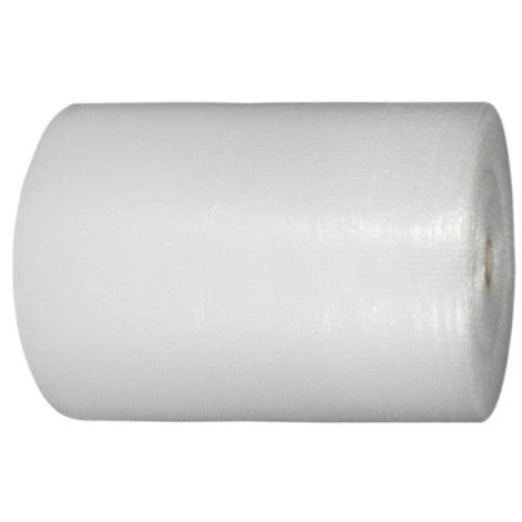 Stretchfolie 10x Rollen Palettenfolie Verpackungs-Folie 50cm x 300m Stärke 23my
