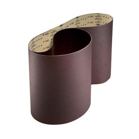 Bande large 1919 Siawood+ SIA ABRASIVES - 120 x 7000 mm - grain 100 - 3352.1558.0100