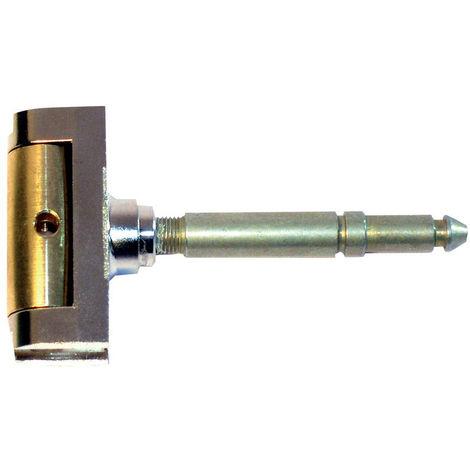 Pène à rouleau FERCO pour Secury - 6-36144-40-0-1
