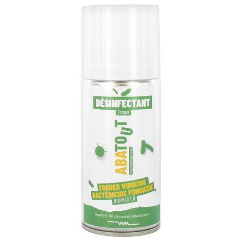 Desinfectant Fogger ABATOUT 150 ml