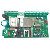 Carte de remplacement ZN1 3199ZN1 CAME