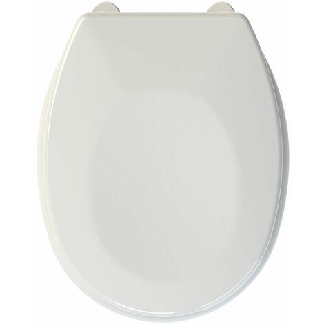 Abattant WC en Thermodur BRISTOL