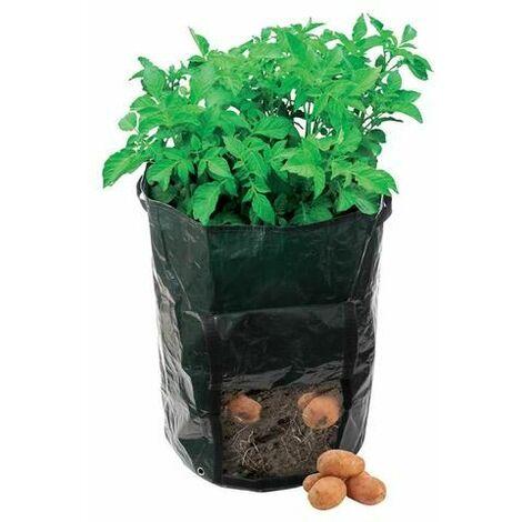 Sac de culture pour pommes de terre Silverline