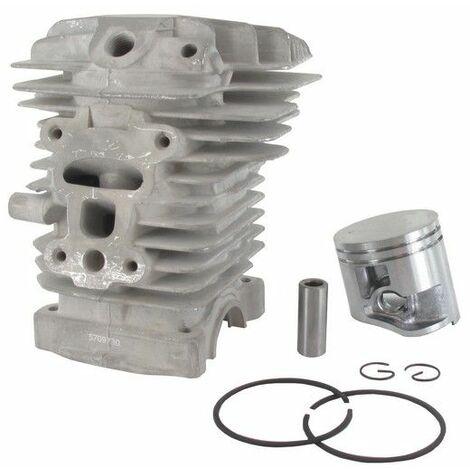 Cylindre piston tronçonneuse Stihl Ø40mm