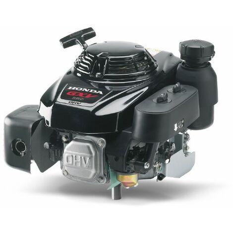 Moteur Honda GXV160
