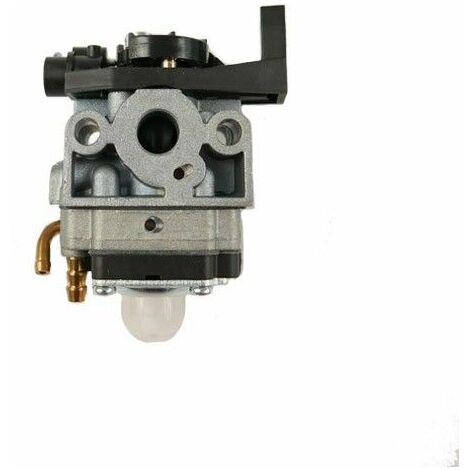 Carburateur moteur Honda GX35