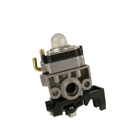 Carburateur moteur Honda 4 temps GX25 / FG110