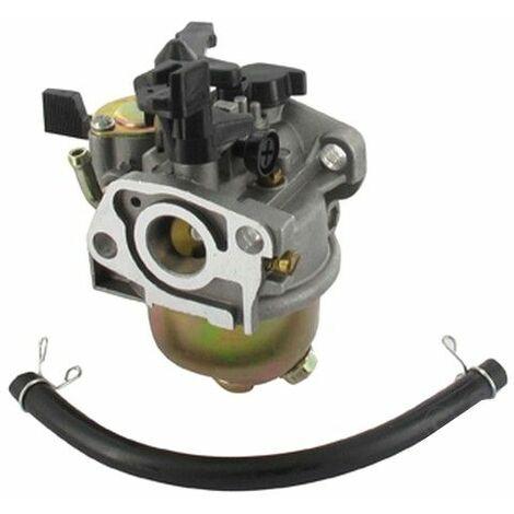 Carburateur moteur Honda