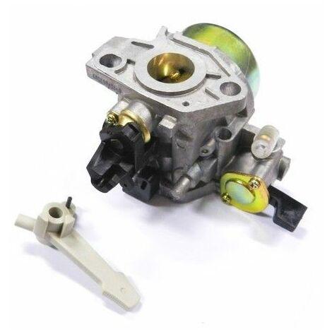 Carburateur moteur Honda GX240