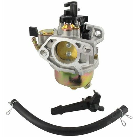 Carburateur moteur Honda GX390