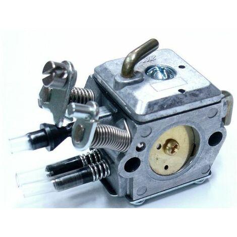Carburateur débroussailleuse Echo CLS5800
