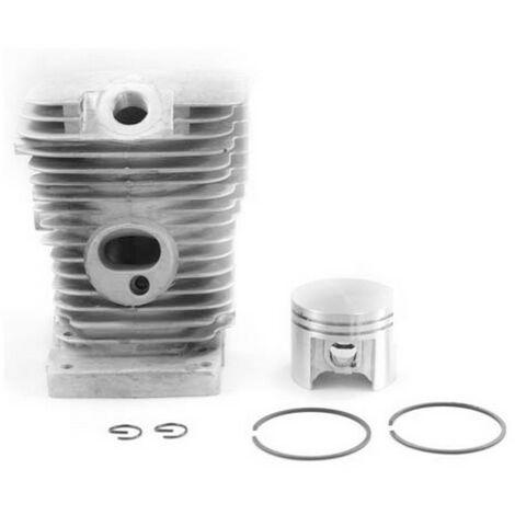 Cylindre piston tronconneuse Stihl