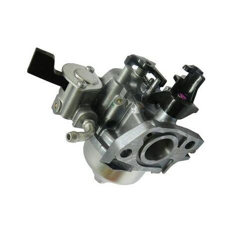 Carburateur moteur Honda GXV140