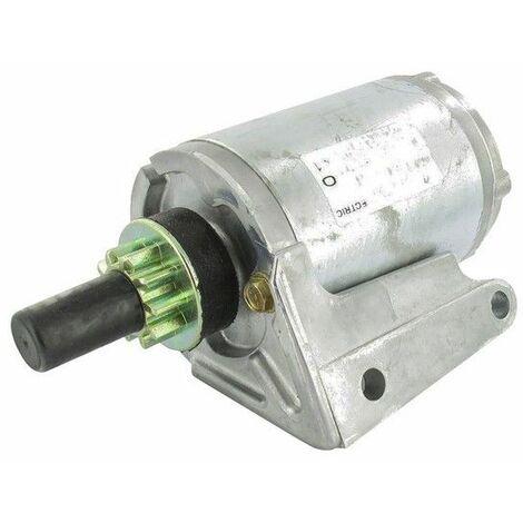 Démarreur moteur Kohler