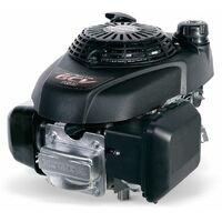 Moteur Honda GCV160 5.5cv